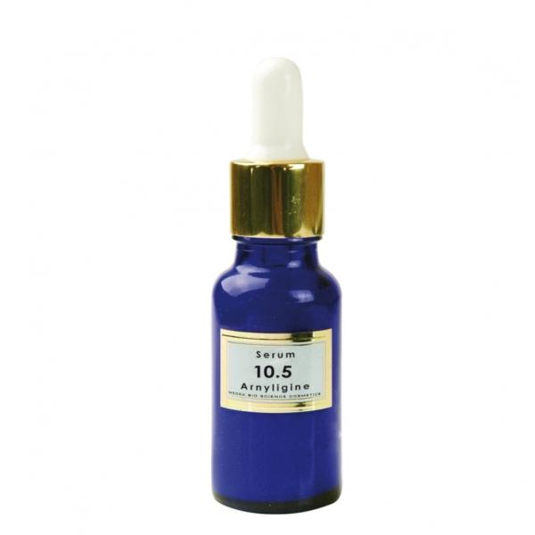 Serum 10.5 Arnyligine