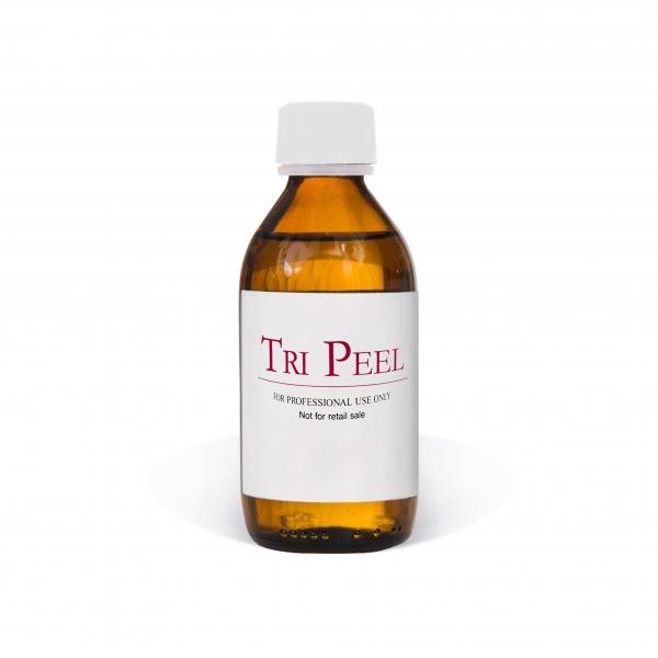 TRI PEEL (20% SR TCA)