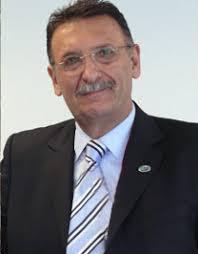 Dr. Gustavo Leibaschoff